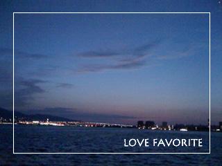 lovefavorite_087.jpg