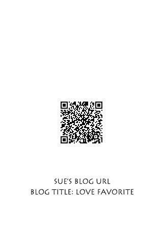 sue_blog_QR.jpg