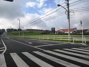 20070109145138.jpg