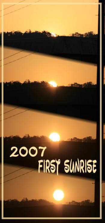 20070103000713.jpg