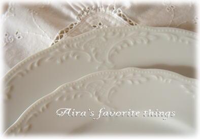 whiteplate