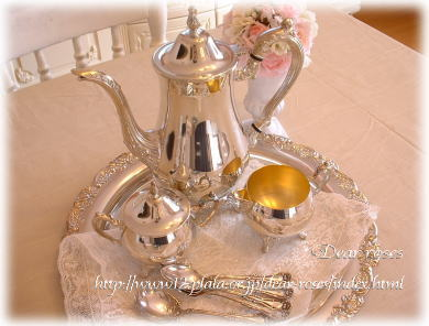 antique silver1