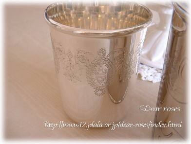 silver things3