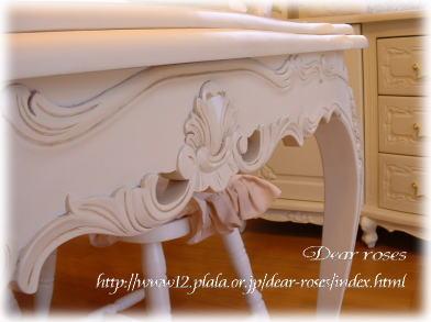 white interior1