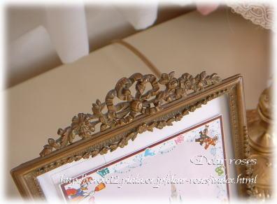 fhoto frame2