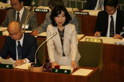 060608第2回新宿区議会定例会02