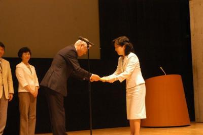 060625新宿区民会議提言書提出式03