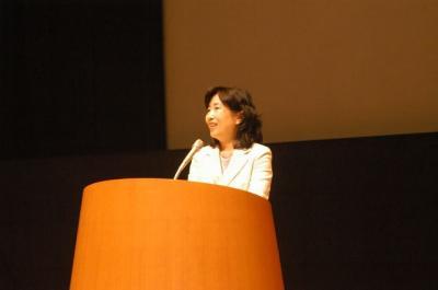 060625新宿区民会議提言書提出式04