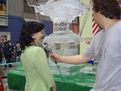 060709第35回全国氷彫刻展夏季大会01
