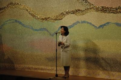 060728新宿御苑100周年記念「よみがえれ清涼の風」01