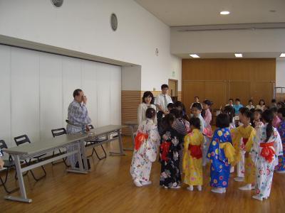 060817子ども体験プログラム「日本舞踊」02