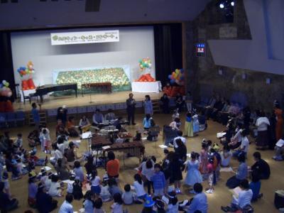 061022harouinkizzukonsa-to(1)CIMG1366.jpg