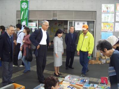 061029yotuyabunkasai(3)1128-17.jpg