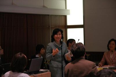 060121 international symposium(2)DSC_0252s