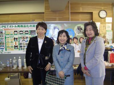 060204 the 5th exhibition of town teachers01s