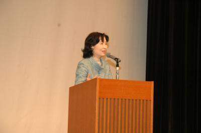 060219 sinjuku citizen meeting02s