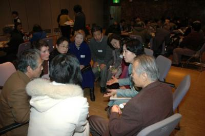 060219 sinjuku citizen meeting03s