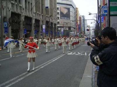 060326 sinjukuku2006nenkoutuuanzenparade(4)s