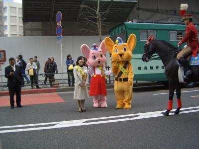 060326 sinjukuku2006nenkoutuuanzenparade(5)s