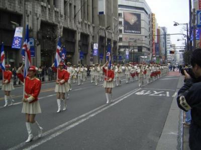 060326 sinjukuku2006nenkoutuuanzenparade(6)s