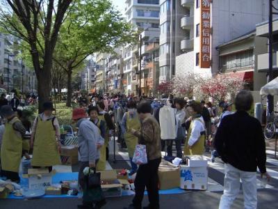 060409tsurumakityo festival(1)CIMG1039s