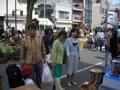 060409tsurumakityo festival(2)CIMG1039s