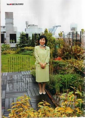 Hanako(2006-10-26)003.jpg