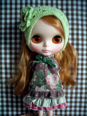 greenset