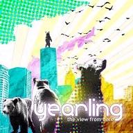 yearling.jpg