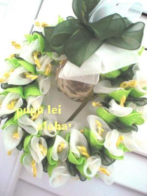 lilies1_convert_20090810200755.jpg