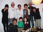 2008年02月14日_DSC04550