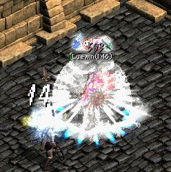 20060320181901.jpg