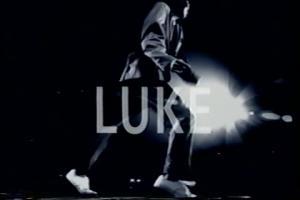 linedance92live_xvid 001_0005