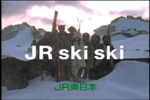 jr93cm_xvid 001_0002
