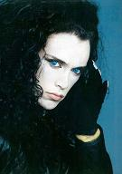 peteburns.jpg