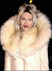 peteburns2.jpg
