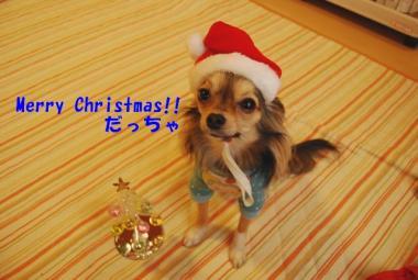 DSC_9077 ブログ
