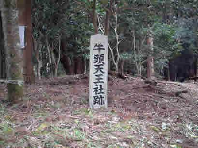 20060410101648.jpg
