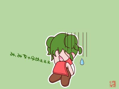 071112-konbu2.jpg