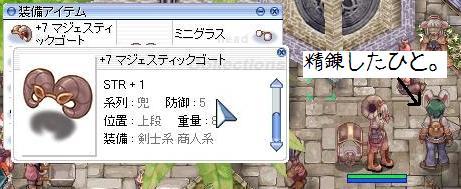 20050206224233.jpg