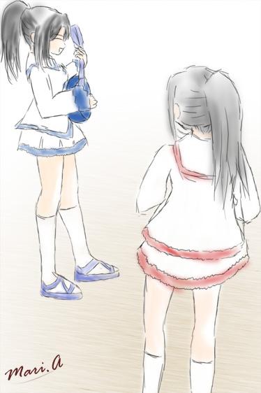 nami_san.jpg