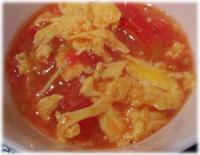 o-tomatotamago2.jpg