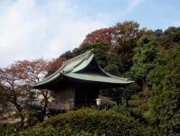 tougaku-4.jpg
