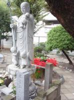 yuugennji-1.jpg
