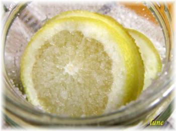 レモン塩1