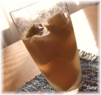 りんご酢2