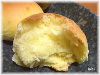 みかんパン2