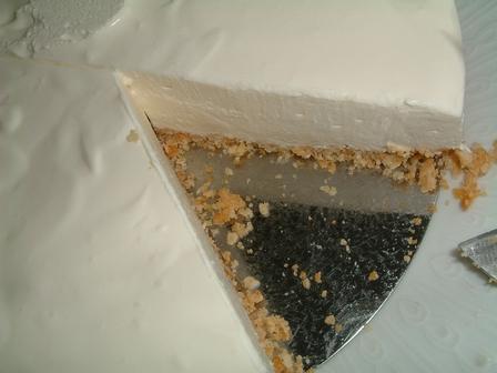 rare cheesecake00