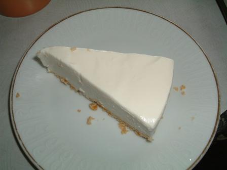 rare cheesecake04