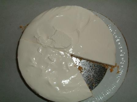 rare cheesecake03